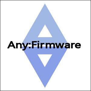 AnyFirmware